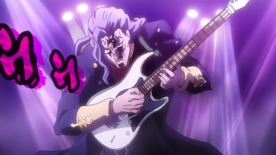 Akira expresses his rage.png