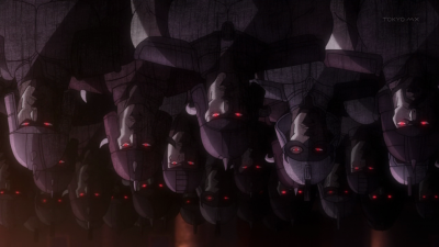 100 vampires anime.png