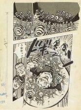 Wj-1993-48-p170.jpg