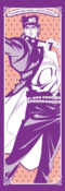 Comiket89 Tapestry2.png