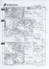 GW Storyboard 31-2.png