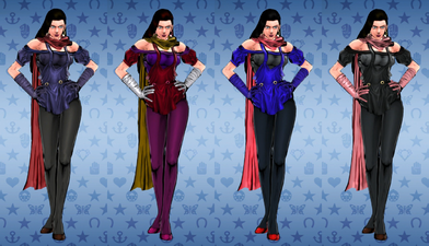 EOH Lisa Lisa Normal ABCD.png