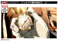 JosephP3Watch3-MS.png