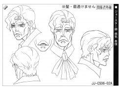 George anime ref (2).jpg