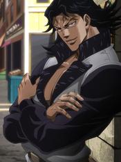 Steely Dan Infobox Anime.png