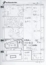 GW Storyboard 32-6.png