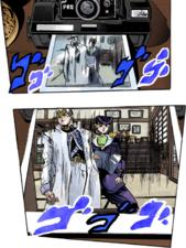 Printing image of Jotaro and Josuke 2.png