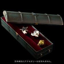 Sentinel Coffin Deep Sea 5.jpg