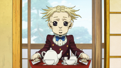 TSKR5 Ikkyu brings tea.png