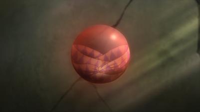 Crimson Bubble anime.png