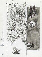 Wj-1994-15-p134.jpg
