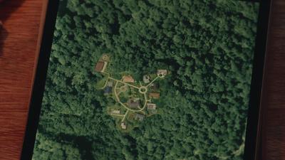Village joogle map drama.png