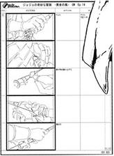 GW Storyboard 15-1.png