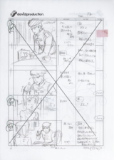 TSKR At a Confessional Storyboard-1.png