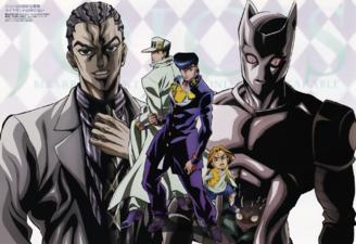 Animedia Jan 2017 Poster 1.png