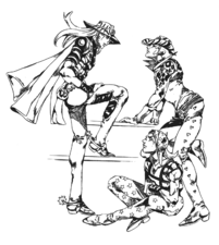 SBR Chapter 20 Tailpiece.png