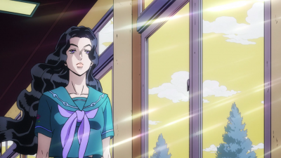 Yukako first anime.png