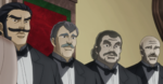 George's Doctors Anime.png
