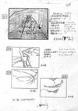 OVA-08-SB-p125.jpg