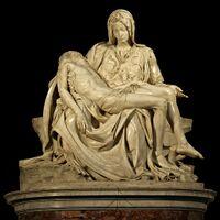 Michelangelo's Pietá.jpg