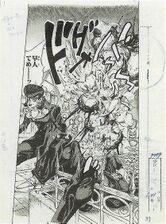 Wj-1995-41-p037.jpg