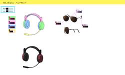 HeadphonesCessna-MSC.png