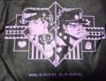 Comiket89 Jotaro Shirt 2.png