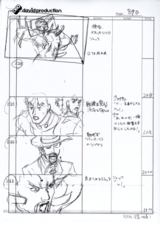 PB Storyboard 4-15.png