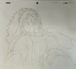 OVA Ep.7 19.50.png