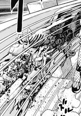 Lucy Driver death.jpg
