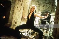 Cameron Diaz Charlie's Angels 2000.png