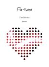 Fan Service -sweet-.png
