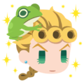 Giorno2PPP.png