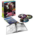 Jojo Season 2 set (French).jpg