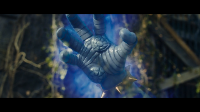 The Hands hand.png