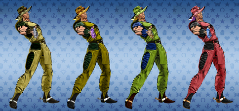 EOH Hol Horse Normal ABCD.png