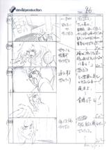 GW Storyboard 33-6.png
