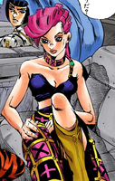 Trish second.png