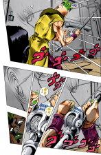 Pesci operating Stand.png