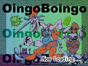 HFTF-Load-OingoBoingo.jpg