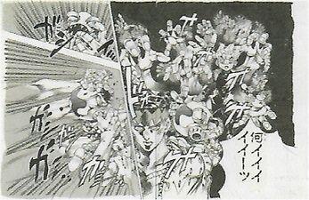 Wj-1995-28-p199.jpg