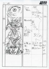 OVA Storyboard 6-5.png