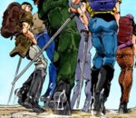Group of Hikers.png