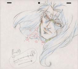 OVA Ep. 11 15.34-2.png