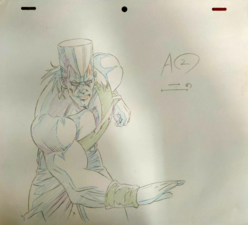 OVA Ep. 5 15.48.png