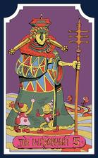 Hierophant Tarot Anime.png
