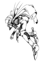 SBR Chapter 18 Tailpiece.png