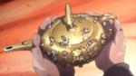 Judgement's Magic Lamp.png