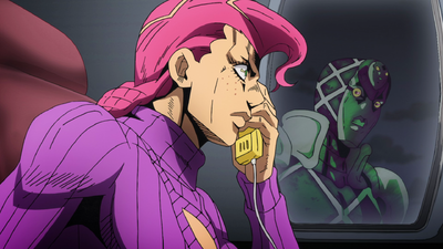 Doppio travelling by plane.png