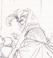 5 Antonio's 1001 Nights illustration 4 Crop.jpg